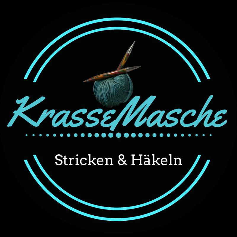 Blog.KrasseMasche.de