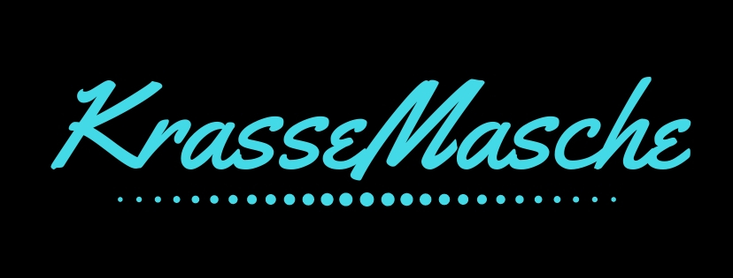 KrasseMasche.de